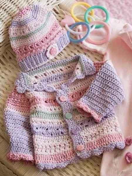 gorros tejidos a crochet niñas - Buscar con Google | crochet ...