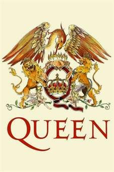 Queen Music Queens Wallpaper Queen Band Freddie Mercury