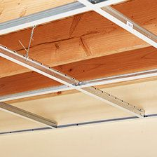 Ceiling Tiles Drop Ceiling Tiles Ceiling Panels Drop Ceiling