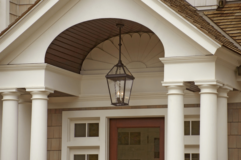 Front Porch Pendant Lights Patio In 2019