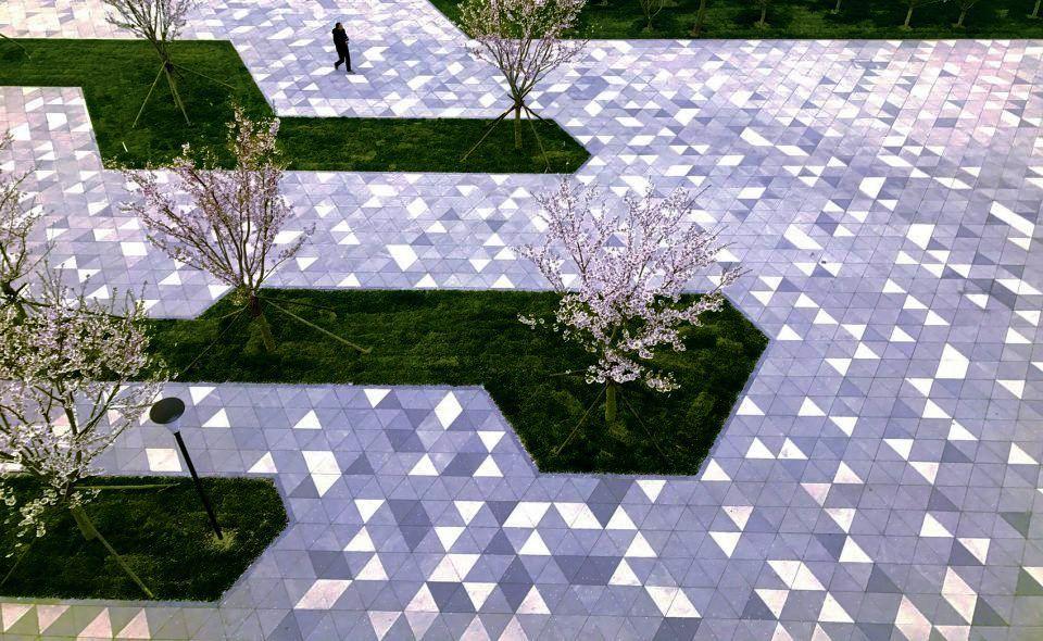 Landscape Gardening Courses Newcastle Plus Landscape Gardening Jobs In Tamilnadu Landsca Landscape Design Landscape Design Plans Landscape Architecture Design