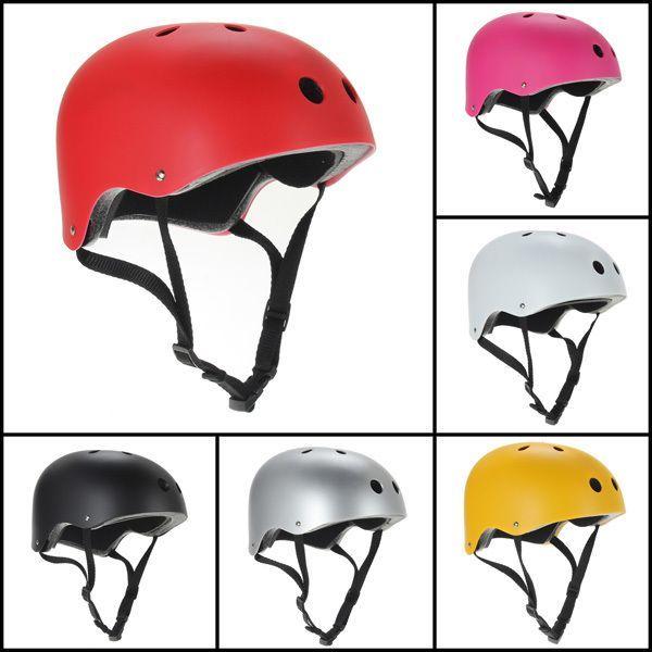 amazones gadgets N, SFR Bike Scooter Roller Derby Inline Skateboard BMX M Size Helmet: Bid: 30,37€ Buynow Price 30,37€ Remaining 05 dias 05…