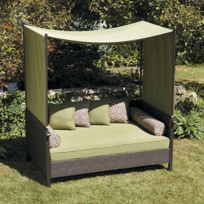 fb2a9106889d609806d809a9cddecafe - Better Homes And Gardens Providence Outdoor Daybed