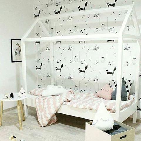 Onszelf Childrens Wallpaper Online Store Stylish Kids