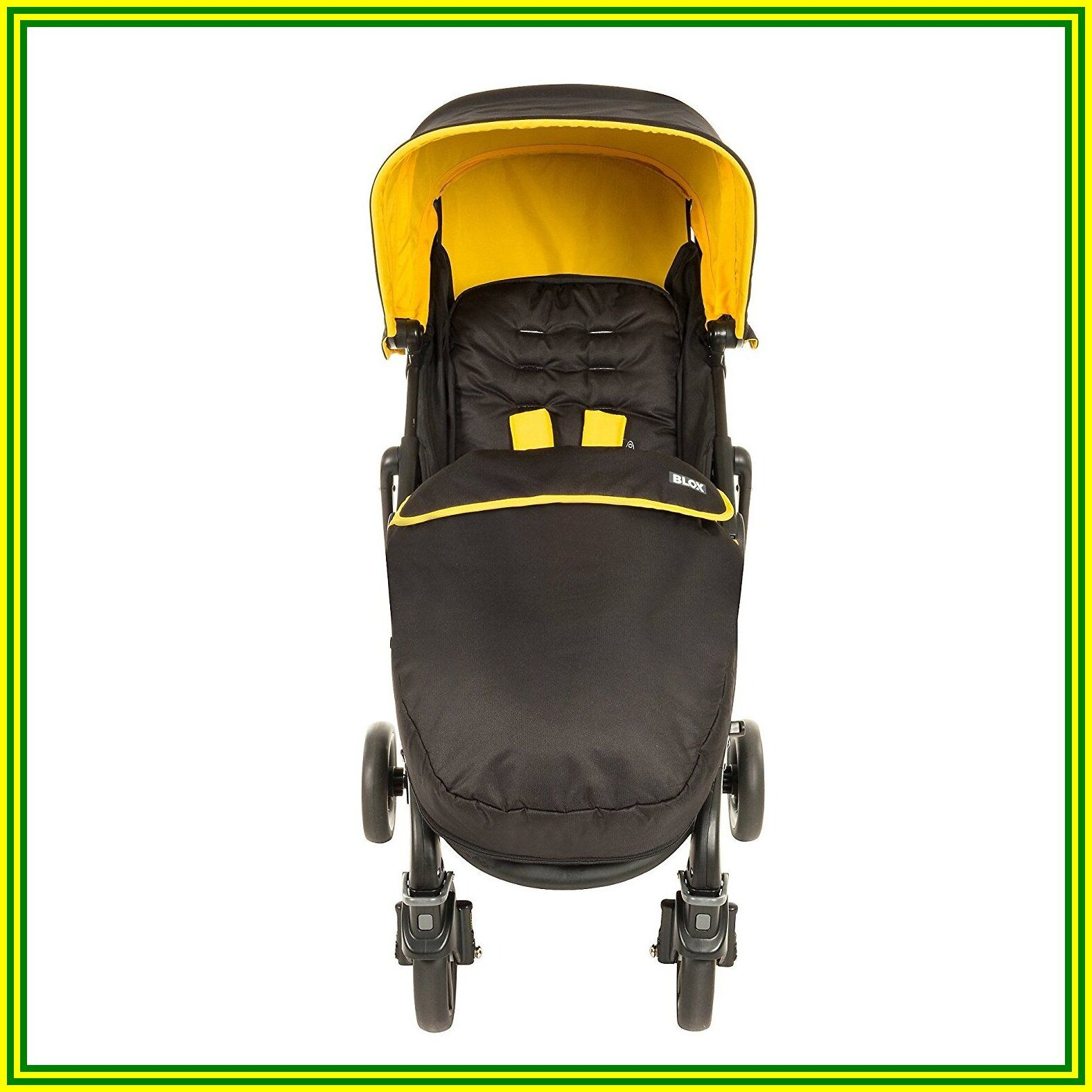 119 reference of graco stroller yellow in 2020 Graco