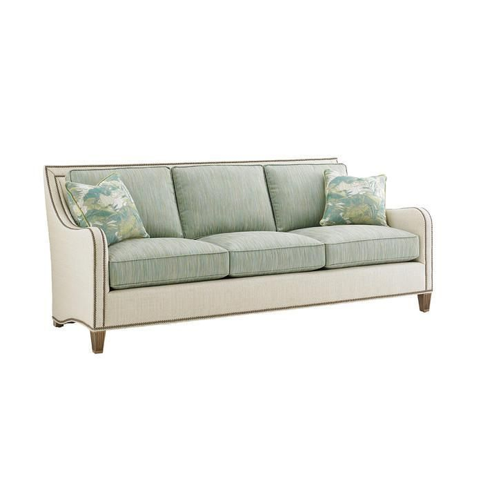 Remarkable Hickory Chair St Charles Sofa 2601 88 Shopping Sofa Bralicious Painted Fabric Chair Ideas Braliciousco