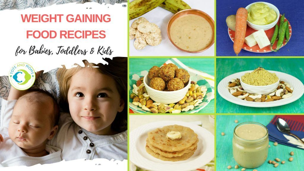8 months indian baby food chart with recipe videos baby