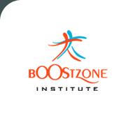 Boostzone Institute http://www.boostzone.fr/en/