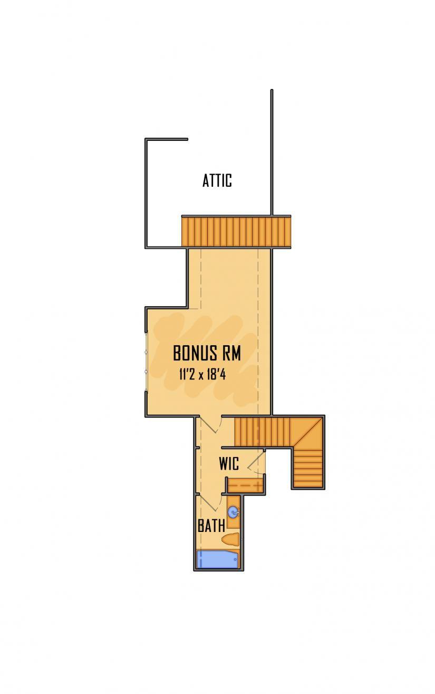 659214 Idg3411 Attic Remodel Attic Design Attic Flooring