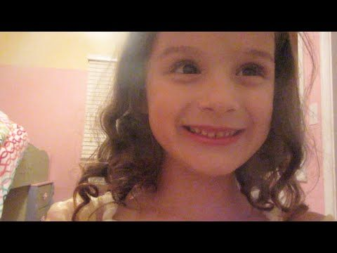 Awe Inspiring Annie And Hayleys Mini Makeover Wk 209 2 Bratayley Youtube Hairstyles For Women Draintrainus