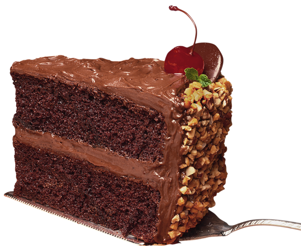 Slice Of Chocolate Cake Png Picture How To Make Cake Cake Cake Mix Recipes
