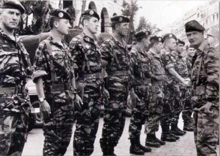 Images De Tenes Commandant Helie De Saint Marc Img 5439 Armee Francaise Guerre D Algerie Histoire Militaire