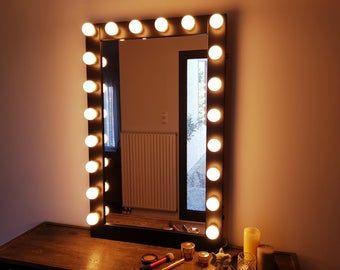 Best Super Sale Xxl Hollywood Vanity Mirror 43 X27 Hollywood 400 x 300
