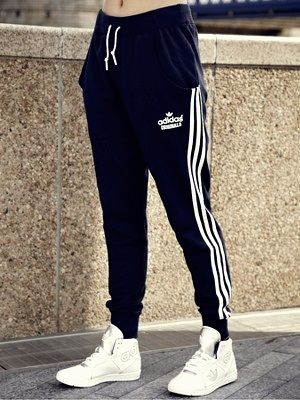3ff5fd0b4bc2 Women Shoes on   •adidas•   Pinterest   Adidas pants, Adidas shoes ...