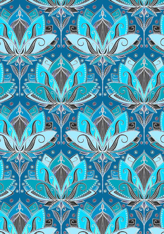 The 25 best art deco fabric ideas on pinterest art deco for Art deco fabric