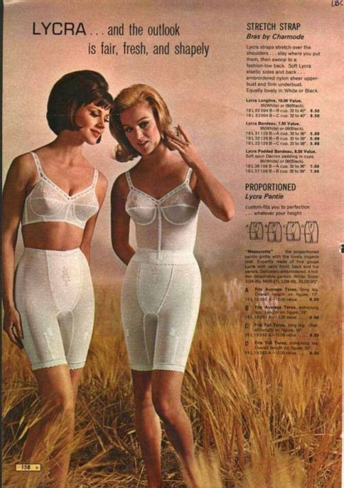 charmode longline bra and padded bra long leg panty. Black Bedroom Furniture Sets. Home Design Ideas