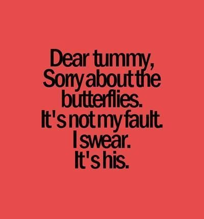 Get Top Flirty Quotes Funny This Month by hallofquotes.com