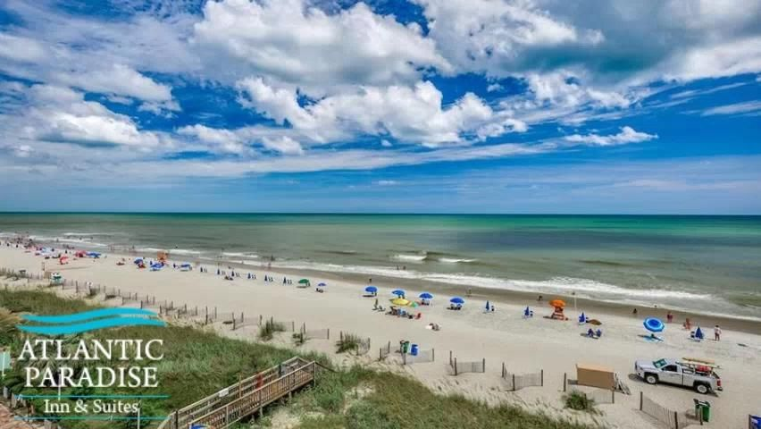 Hotel gives you places to stay at Like our Home🏠 and Memorable Days. It is definitely among the top Hotel⭐ in the list of best Wonderful trips in Myrtle Beach,South Carolina. Hard to believe, right? Book Now📲 +1 (800) 992-0269 .  #Welcome #Inn  #Myrtlebeach  #Southcarolina #Hotels #Motel #Atlantic #Paradiseinn #Suites #Holidayspecial #Enjoyed