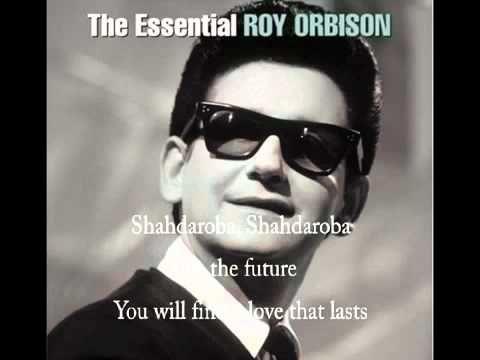 Shahdaroba