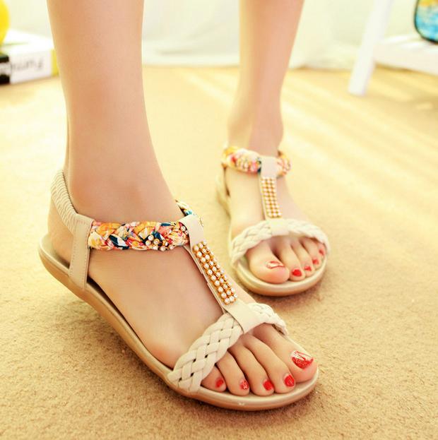 Womens summer shoes, Womens sandals