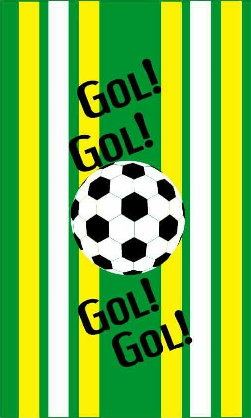 Pin De Glê Em Copa Pinterest Copa Mundo E Frases