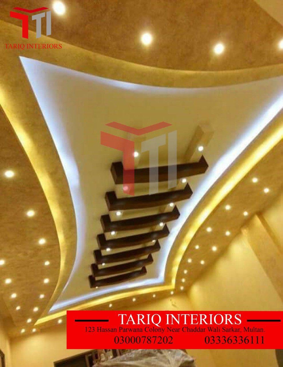 43+ Indoor roof design information