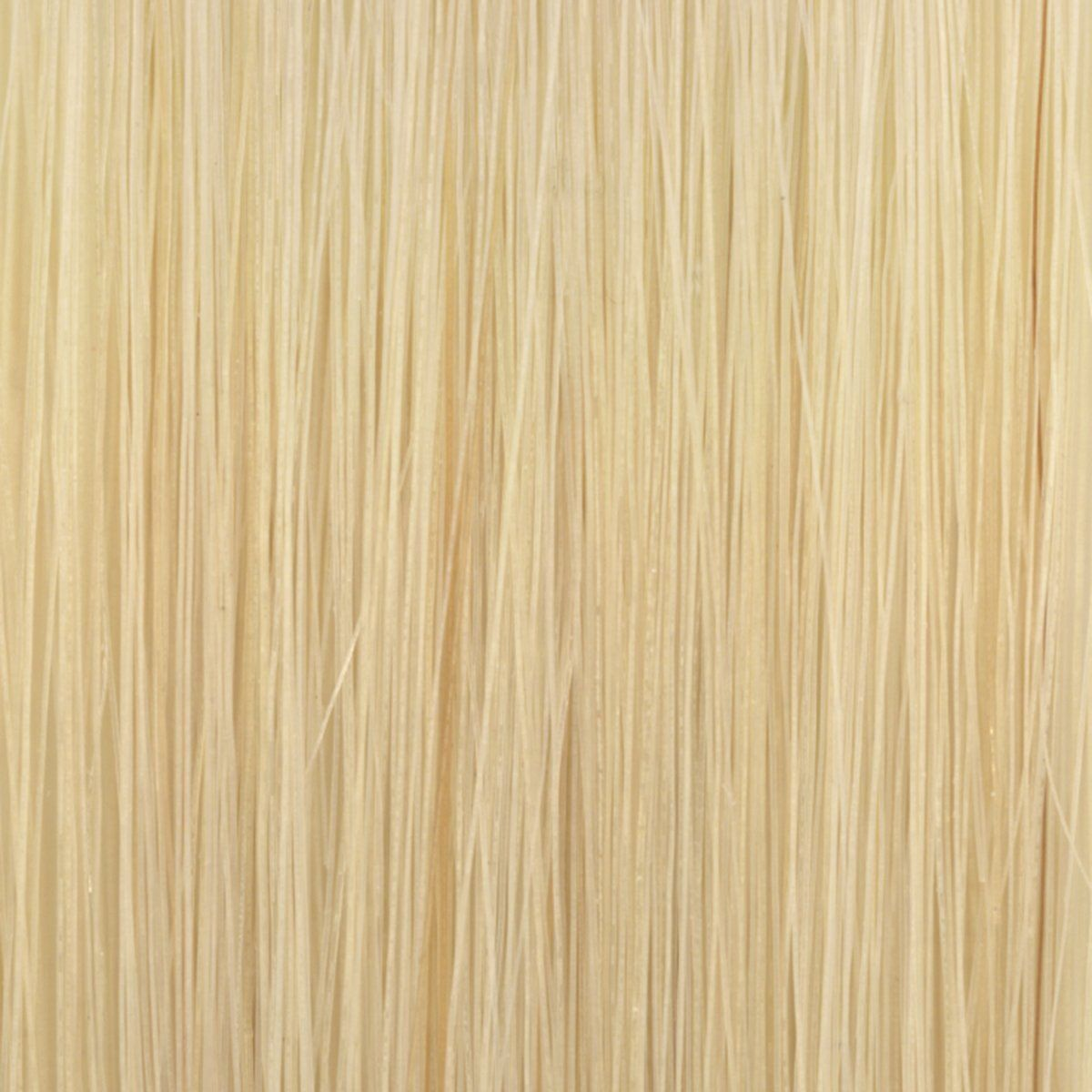 Tape In Hair Extensions Sample Tape In Hair Extensions Cheap