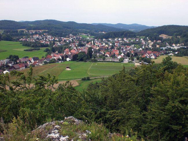 Exorcismo no Autorizada Causó la Muerte de una mujer en Alemania - Frankfurt