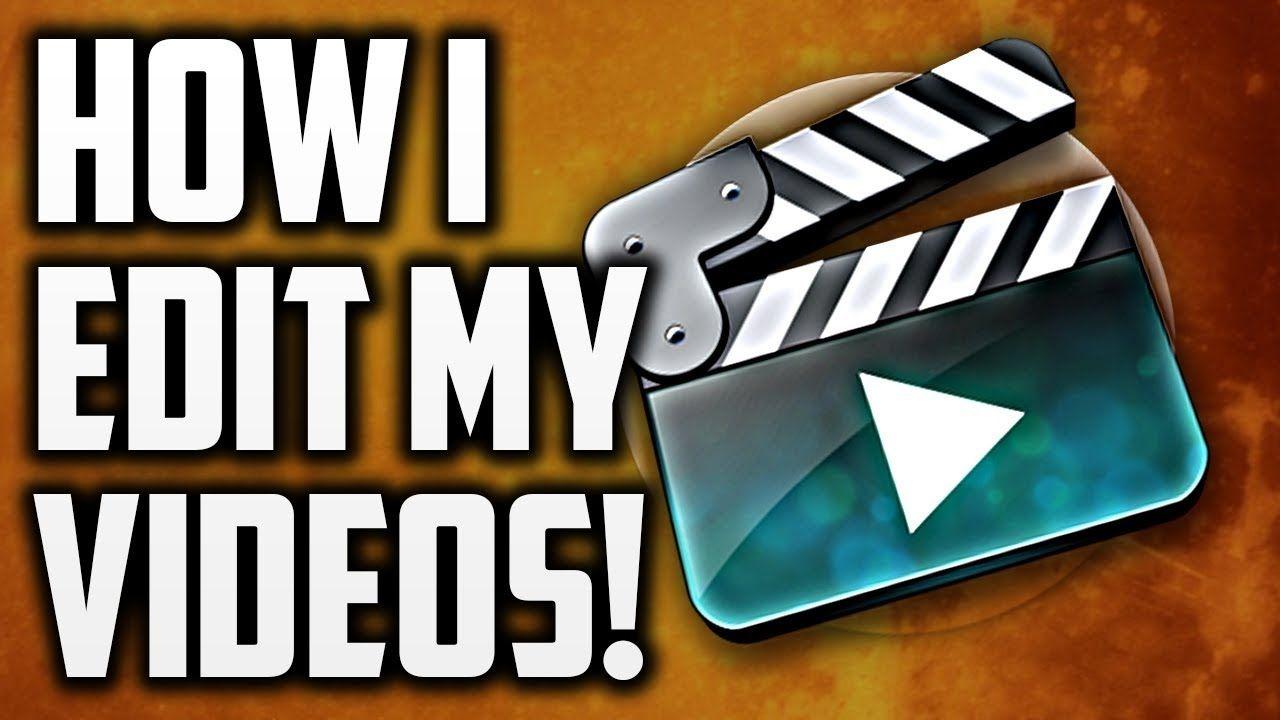 How to Use Wondershare Filmora [YouTube] Best Video