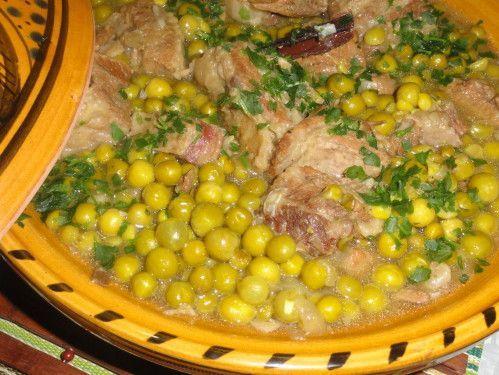 Plats algeriens plat pinterest plat alg rien plat et tajine - Google cuisine algerienne ...