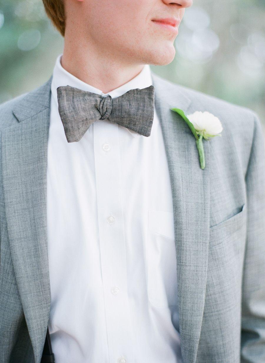 DIY St. Simons Island Wedding | Island weddings, Vaulting and Wedding