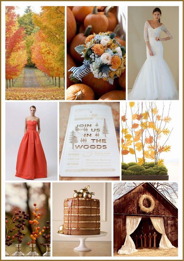 fall-wedding-color-2.jpg (600×849)