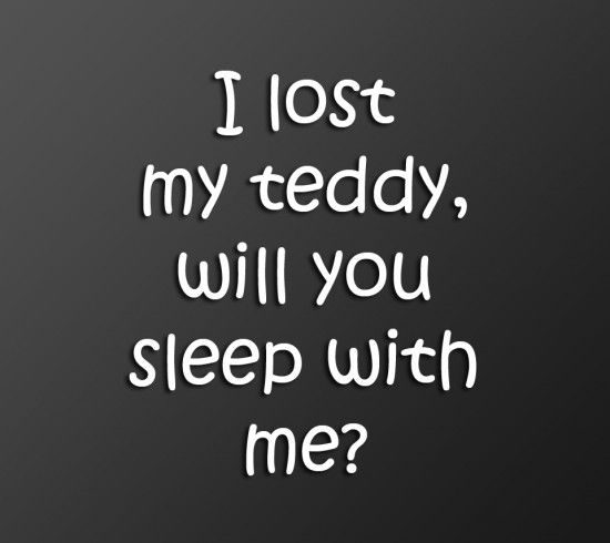Naughty Wife Quotes Funny Naughty Quotes  Funny I Love You Quotes  Funny Stuff  Pinterest