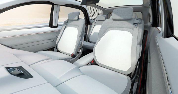Http Ift Tt 2hoipbs Ces Chrysler Portal Andoniscars Chrysler Portal Concept Interior