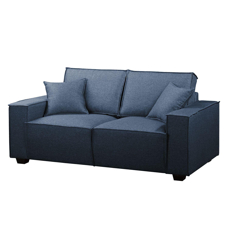 Sofa Muriba Ii 2 Sitzer Sofa Mit Relaxfunktion Mobel Wohnzimmer Und Sofas