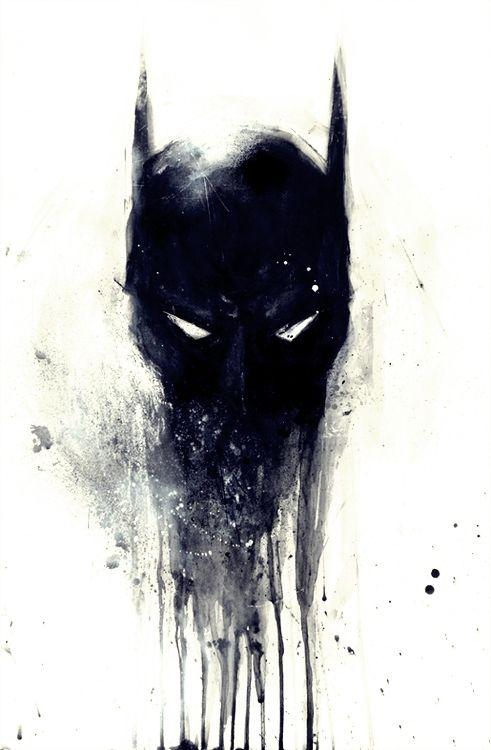 Evil Batman Wallpaper Evil Batman.   Misc.  ...