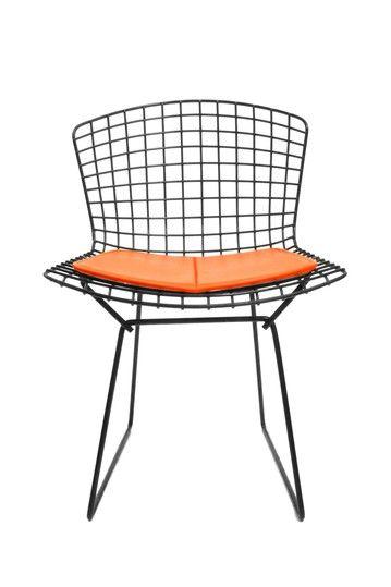 Modern Design Market Authentic Bertoia Chair Seat Pad Bertoia