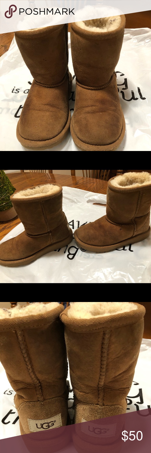 Kids boots size 12 | Kids boots, Boots