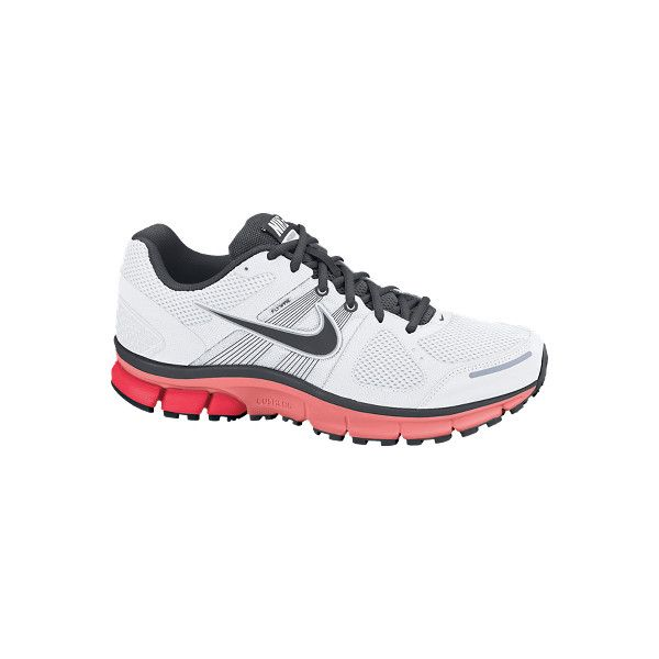 63dea486cb4472 Nike Zoom Vapor Aj3 Fire Red