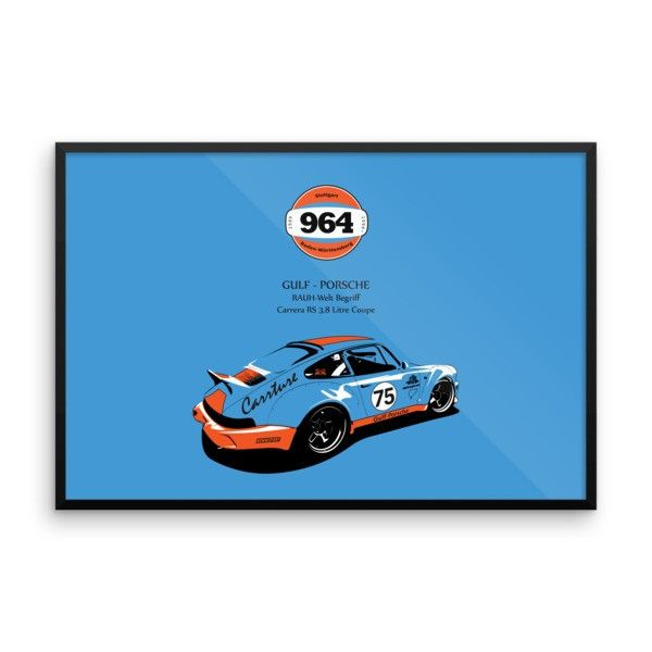 This poster print is sure to make a statement in any space. It's printed on enhanced matte paper to insure high color quality. Poster - High color Epson Stylus Pro 7900 printer - Epson Ultra Chrome HD