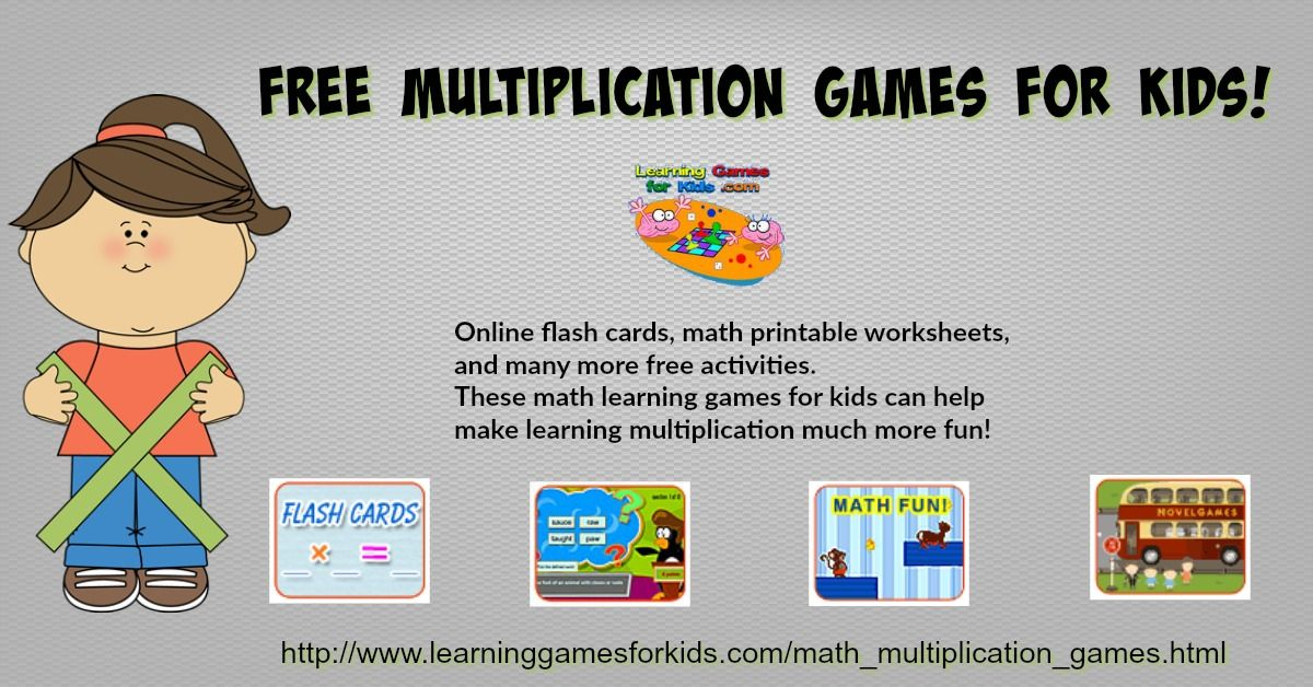 Excellent Www.math Games For Kids Contemporary - Math Worksheets ...