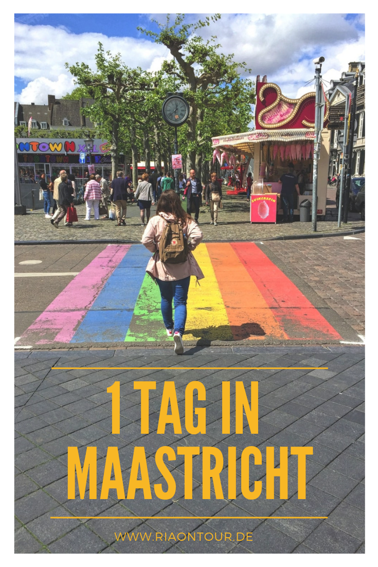 Photo of Tips & highlights for 1 day in Maastricht