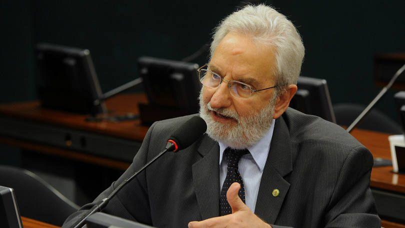 Previdência e retirada de direitos  http://controversia.com.br/3944