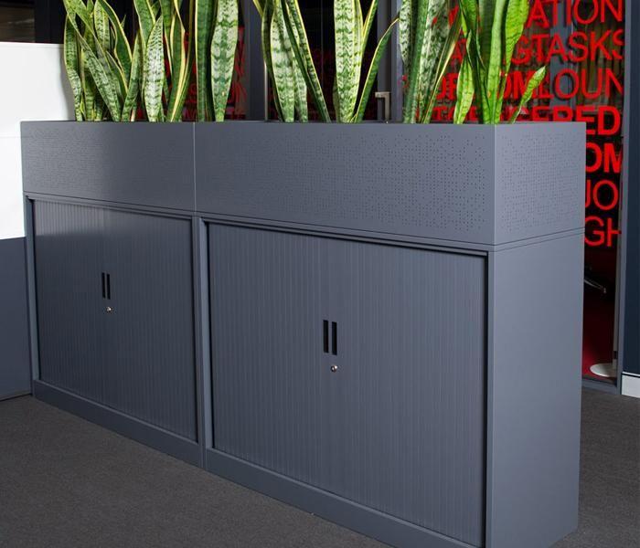Cosmos Tambour Uci Storage Large Range Of Sizes