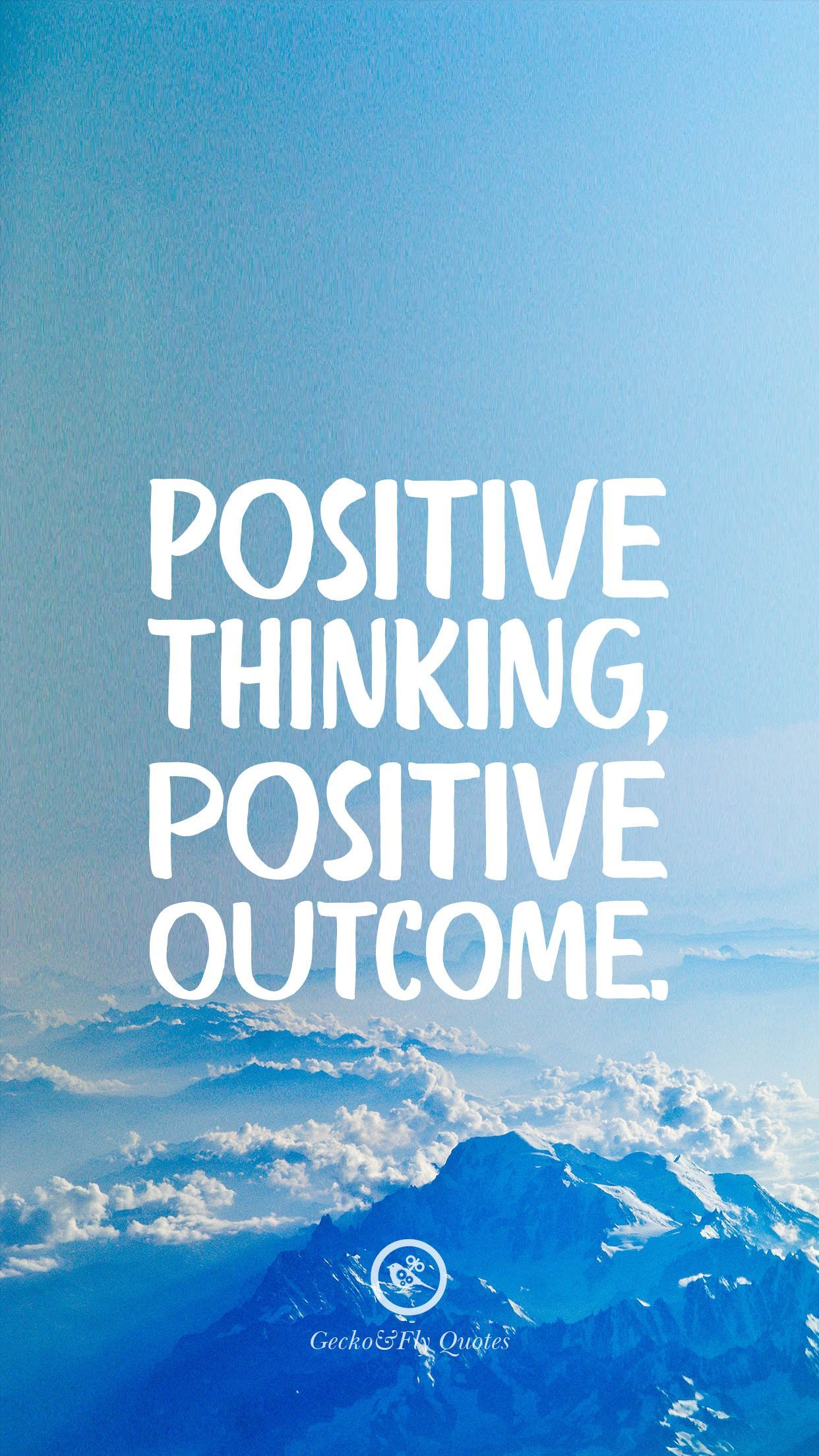 Top Positive Thinking Inspirational Quotes Wallpaper 45 With Additional Best Book Hd Wallpaper Quotes Positive Wallpapers Iphone Wallpaper Quotes Inspirational