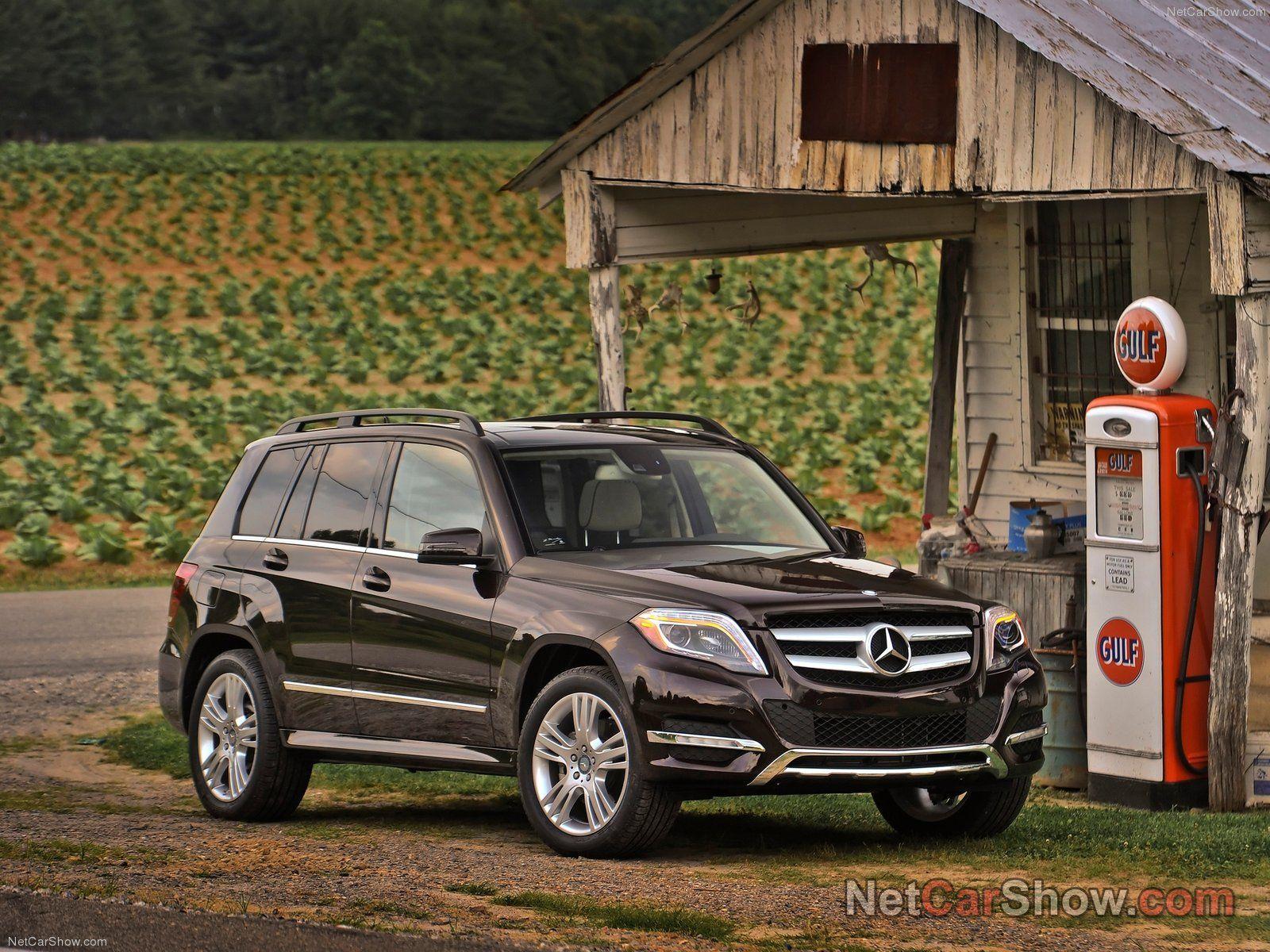 Mercedes-Benz GLK AMG | Mercedes Benz Collection | Pinterest ...