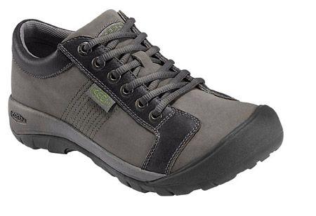 Mens | Austin shoes, Mens casual shoes