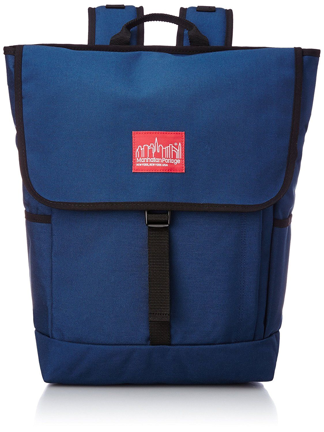 Manhattan Portage Washington Square Backpack   Unbelievable outdoor item  right here!   Backpacking backpack 036c82d879cec