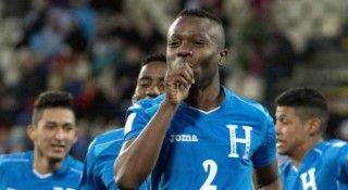 Honduras-vs-Fiji-en-Vivo—Mundial-Sub-20-2015.jpg