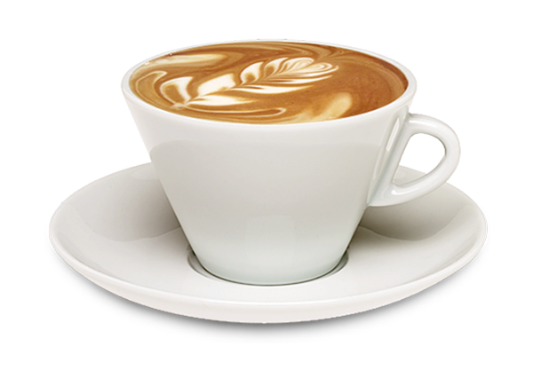 Cappuccino Png Cappuccino Coffee Today Coffee Restaurants